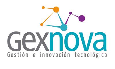 Gexnova S.A.S